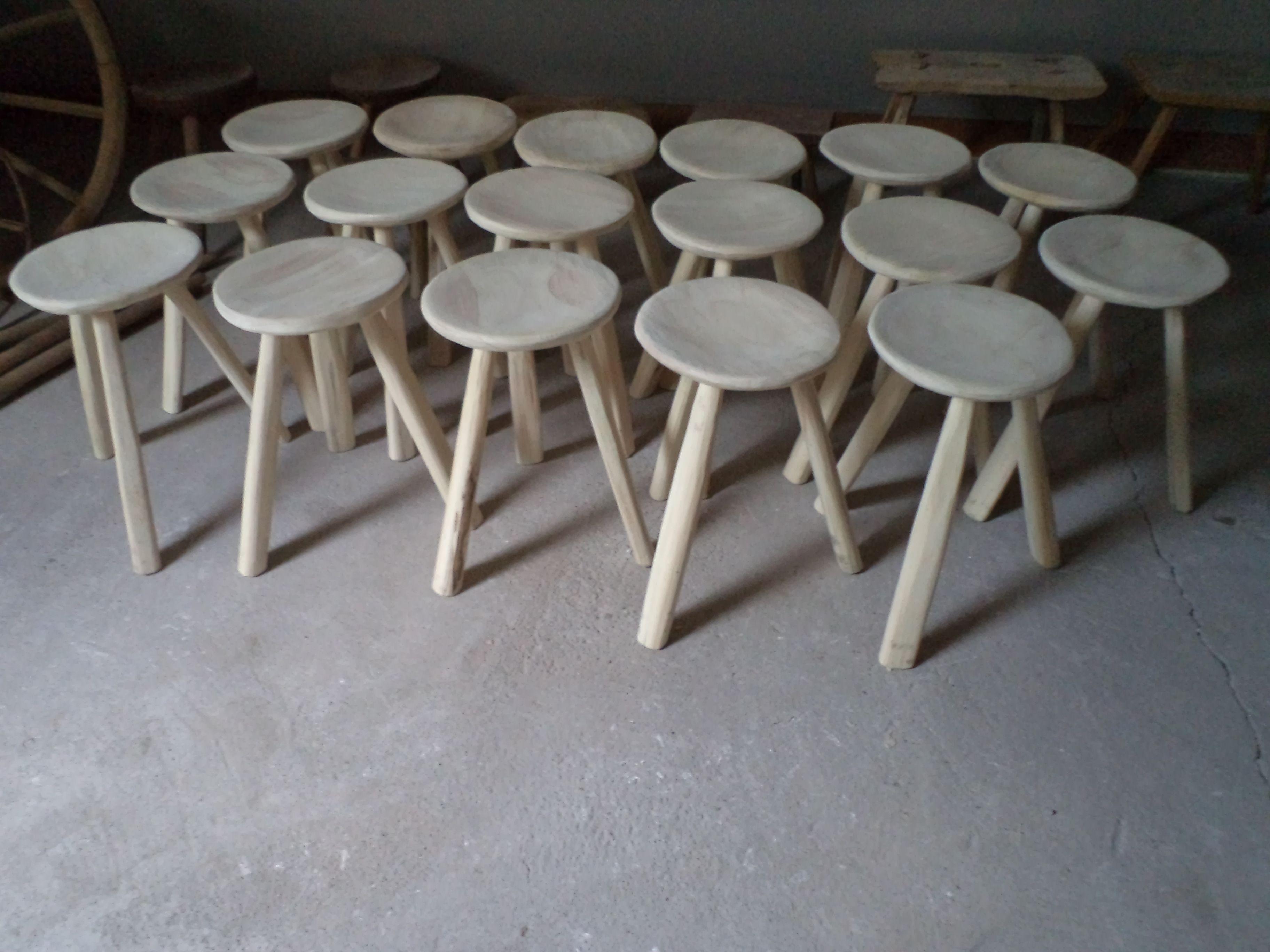 cobblers stool